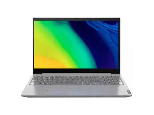 Notebook Lenovo Intel I5 12gb Ram Ssd 480gb 15.6  Win 10