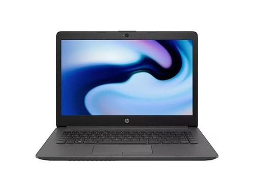 Notebook Hp 15,6p Amd R3 12gb 1 Tb Hdd 240gb Ssd W10 Sandisk