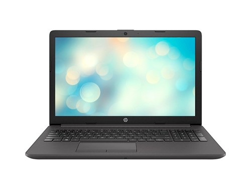 Notebook Hp 15p Intel Core I3 8g Ram 480gb Ssd Win10 Sandisk
