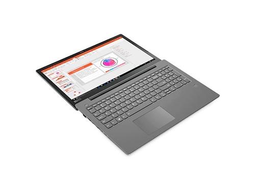Notebook Lenovo 155p Intel I3 8gb 120 Gb Ssd 1 Tb Hdd Win 10