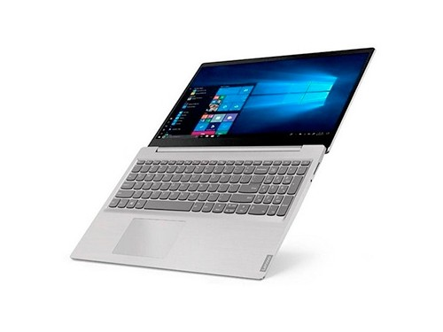 Notebook Lenovo 15p Amd A9 9425 16gb Ram Ssd 480gb Windows10