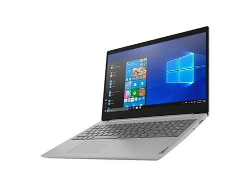 Notebook Lenovo Intel I3 8gb Ram 256gb Ssd 500gb Hdd Sandisk