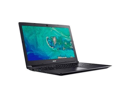 Notebook Acer Aspire 3 Intel Celeron 8gb Ram 480gb Ssd W10
