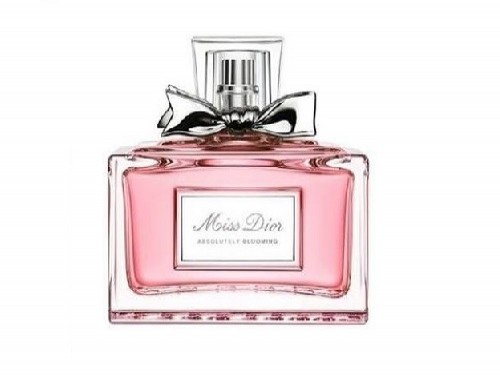 MISS DIOR ABSOLUTELY BLOOMING EDP 30 ML