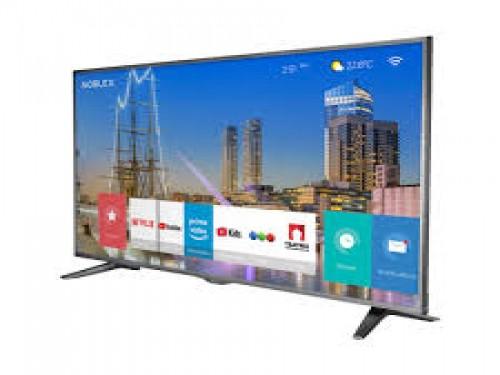 """Smart Tv 43"""" Noblex HD DJ43X5100"""