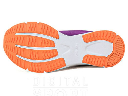 Zapatillas para running adidas Nova Flow