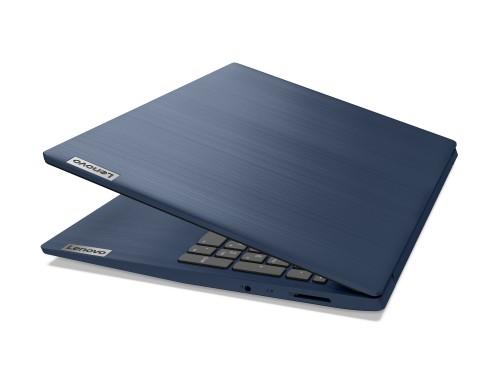 NOTEBOOK CORE I3 1005G1 10MA LENOVO 8GB SSD 256GB 15,6 WINDOWS 10
