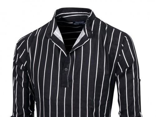 Camisa Moloco Valkymia