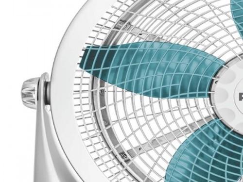Ventilador turbo Philco 70w VTP2018E