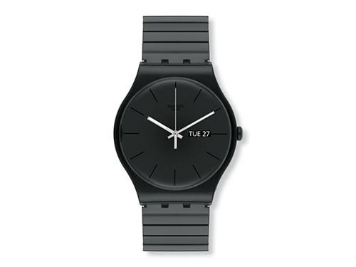 Reloj MYSTERY LIFE S - Swatch