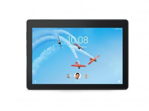 "Tablet 10"" 16gb 1gb Quad Core (Tb-X104f) Lenovo"