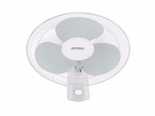 Ventilador de pared ATMA 40cm VRA1615B