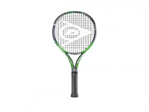 Raqueta de Tenis Dunlop CV 3.0 F Tour G3