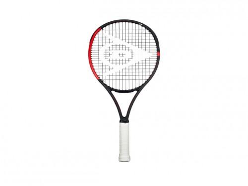 Raqueta de Tenis Dunlop CX 200 LS G2
