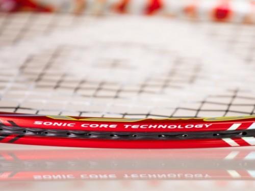 Raqueta de Tenis Dunlop CX 2.0 G3