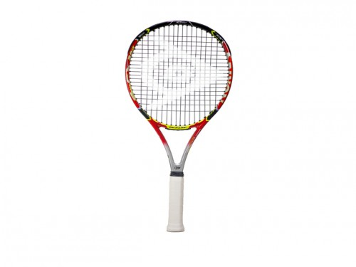 Raqueta de Tenis Dunlop CX 2.0 LS G3