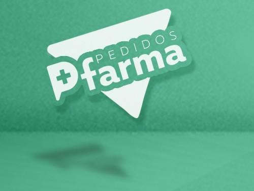 GUM SOFT-PICKS ADVANCED 36 un Palillos Dentales