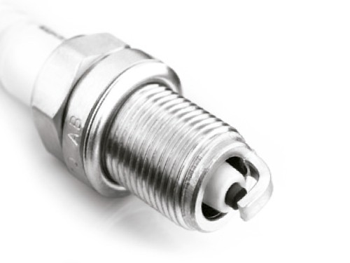 Bujías de encendido motor 1.6 aspirados (no turbo) - Citroen