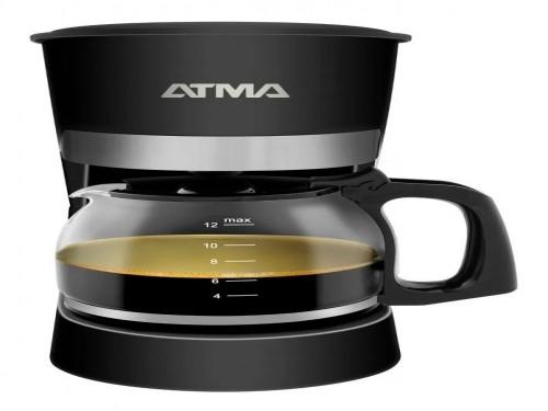 Cafetera de filtro ATMA Desayuno