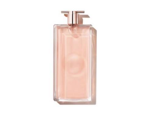 Fragancia Idôle Eau de Parfum de Lancôme