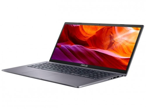 Notebook ASUS X543MA 4GB 500GB