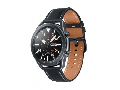 Smartwatch Galaxy R800 Bluetooth Gris Samsung