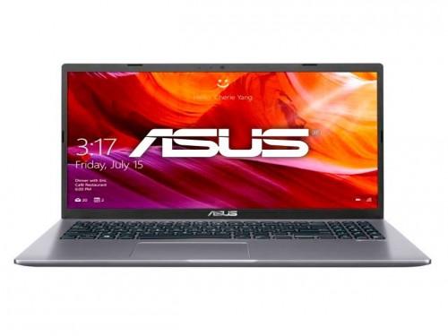 Notebook ASUS M509DA 4GB 1TB