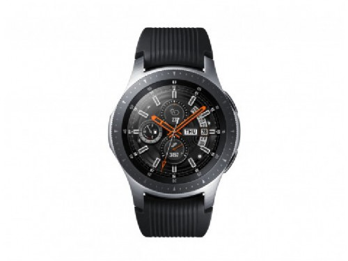 Smartwatch Galaxy 1.3 Bluetooth Negro Samsung