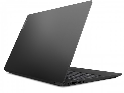 NOTEBOOK RYZEN 7 3700U LENOVO 8GB SSD 256GB 15,6 FHD RX VEGA 10