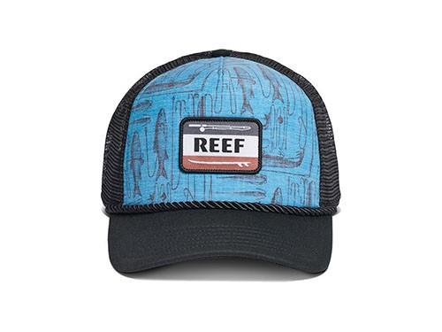 Gorras Lured Hat