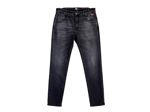Pantalon Tobago Vintage
