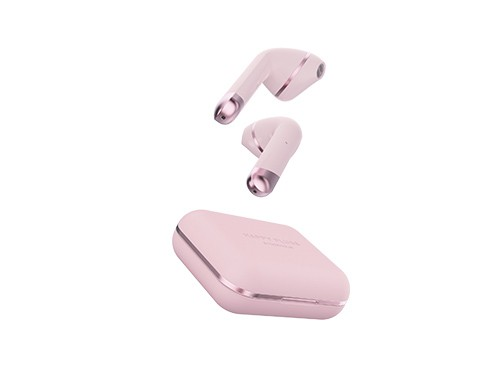 Auricular True Wireless Air 1 Happy Plugs