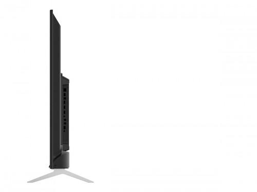 Smart Tv Hyundai 55 4k Ultra Hd