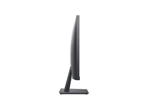 Monitor 24 Full Hd Dell Led Ips Vga Display Port 8ms 60hz