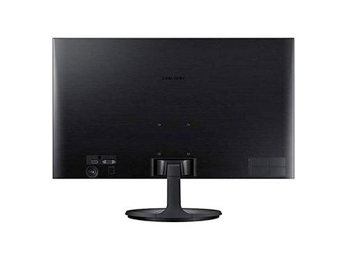 Monitor Samsung 24 Led Full Hd Super Slim Hdmi
