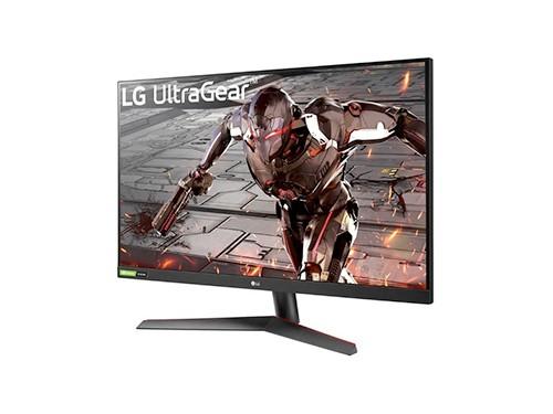 Monitor Gamer LG 32 Ultragear 165hz 1ms Full Hd Mbr G-sync