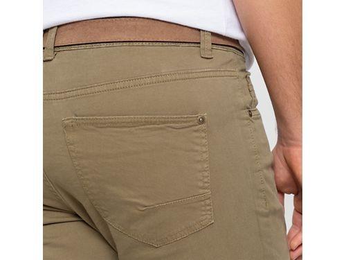 Pantalón Hombre Basement
