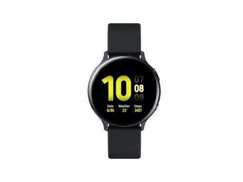 Smartwatch Active 44mm Negro Samsung Galaxy