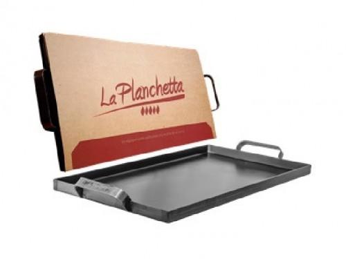 Plancha De Cocina Original La Planchetta