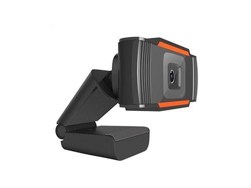Camara Web Cam Usb 720p Conferencias Zoom Meet Skype