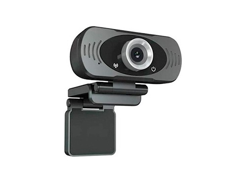 Camara Web Webcam Full Hd 1080p Imilab Xiaomi Zoom Skype Mee