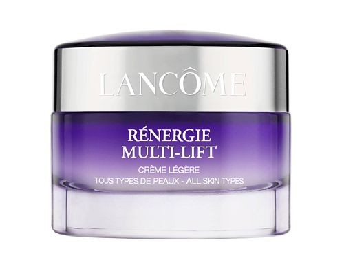 Rénergie Multi-Lift Ligera 50 ml - Lancome