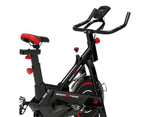 Bicicleta Spining Body Tone Tour
