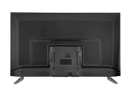 """Smart Tv Noblex 91dj43x5100 Full Hd 43"""""""