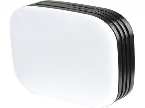 Iluminador para celular LEDM32 32 leds Godox