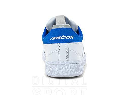 Zapatillas Reebok Club C Ree:Dux para mujer