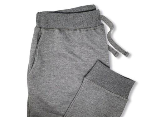 Pantalón Jogging Hombre Sastrería González