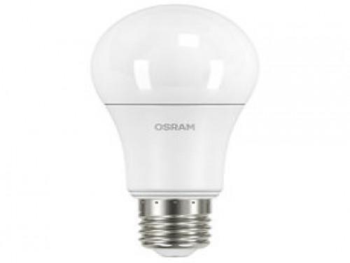 LED CLASSIC 10W FRIA E27 8000HS