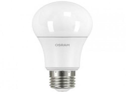 LED CLASSIC 12W FRIA E27 8000HS
