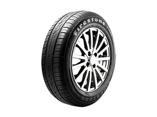 Neumático Firestone F600 185/65 R14
